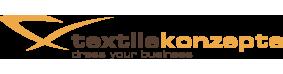 textilekonzepte GmbH