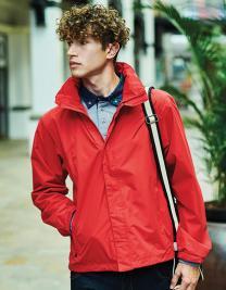 Pace II Jacket