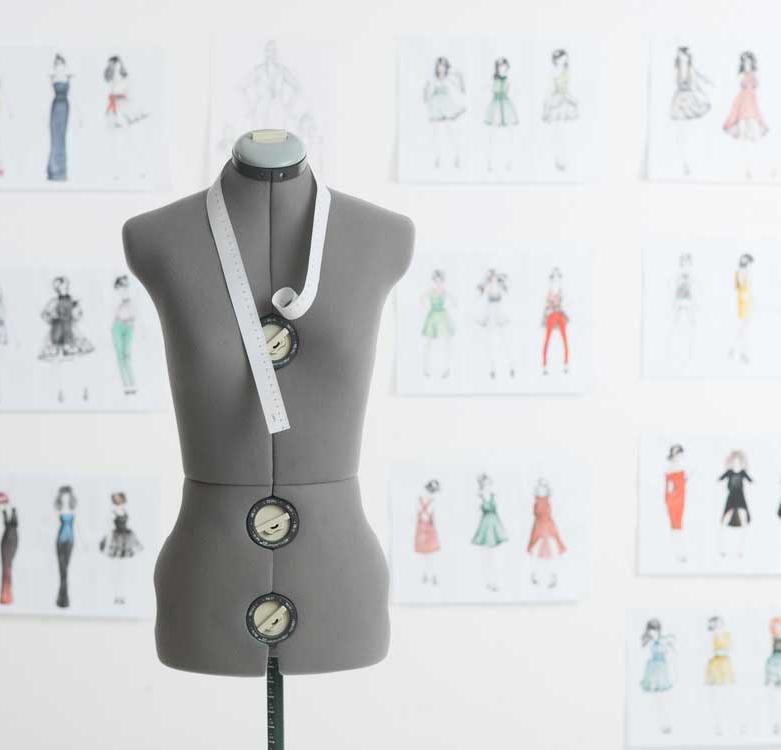 individuelles Design www.textilekonzepte.com